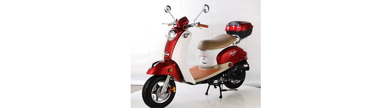 Scooter Repair | Complete #1 Scooter Shop | Las Vegas, NV | (702) 782-7875